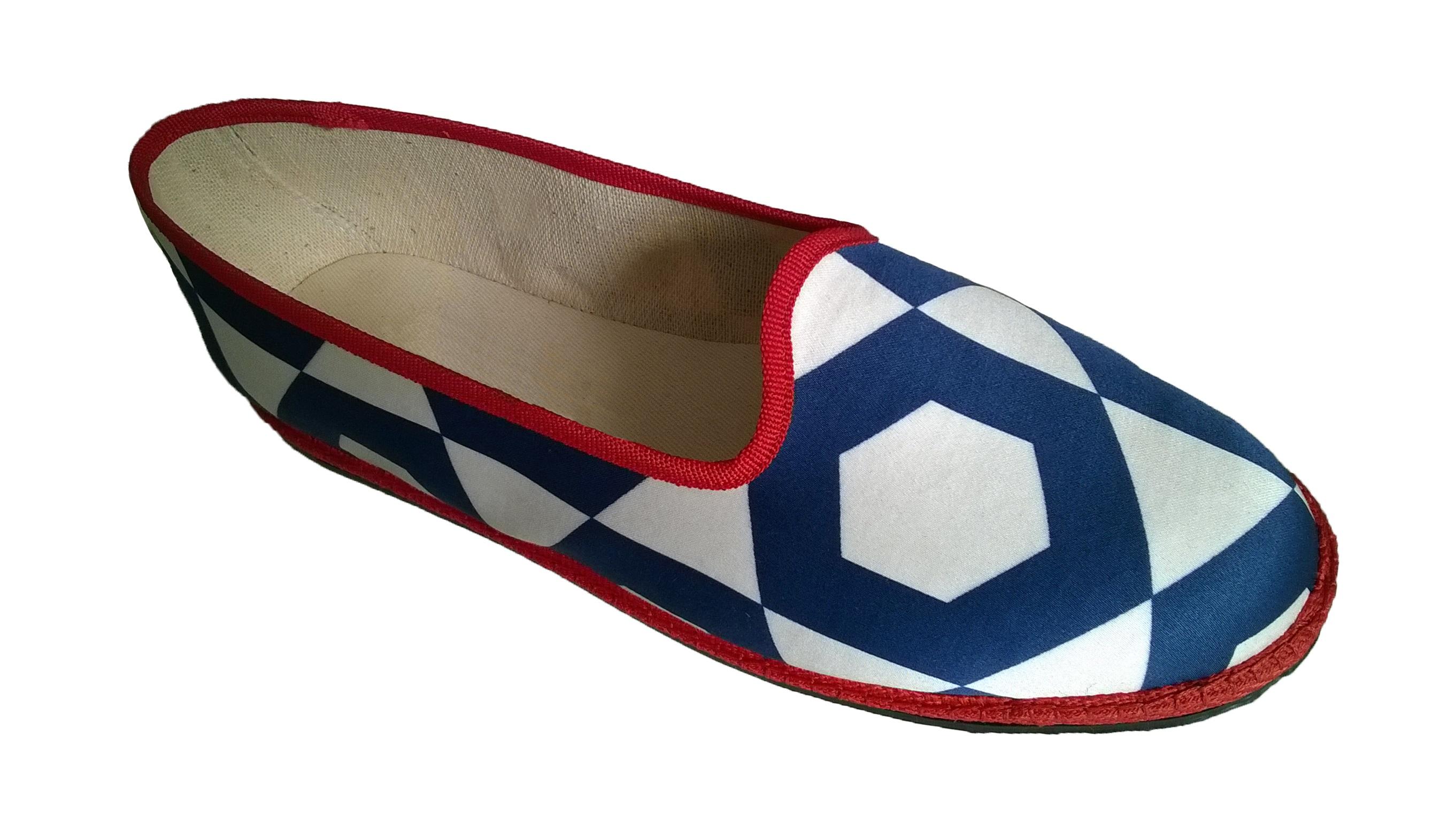 size 40 89c17 4b34f Furlane - Le originali scarpe artigianali create da ...